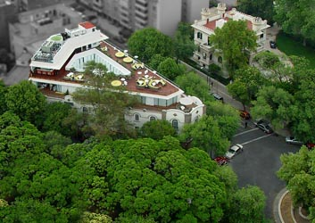 condesa.jpg