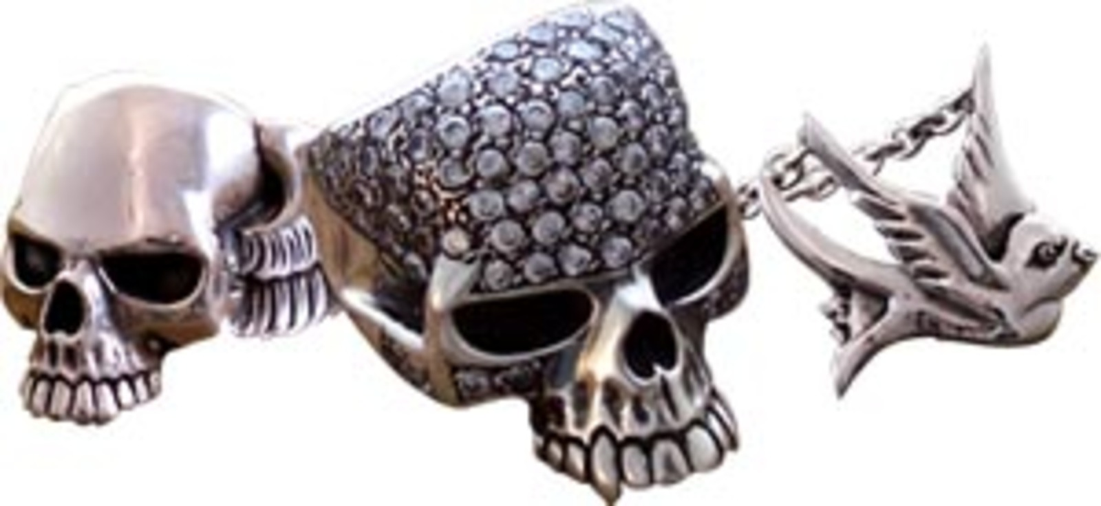 the great frog london jewelry online store cool hunting
