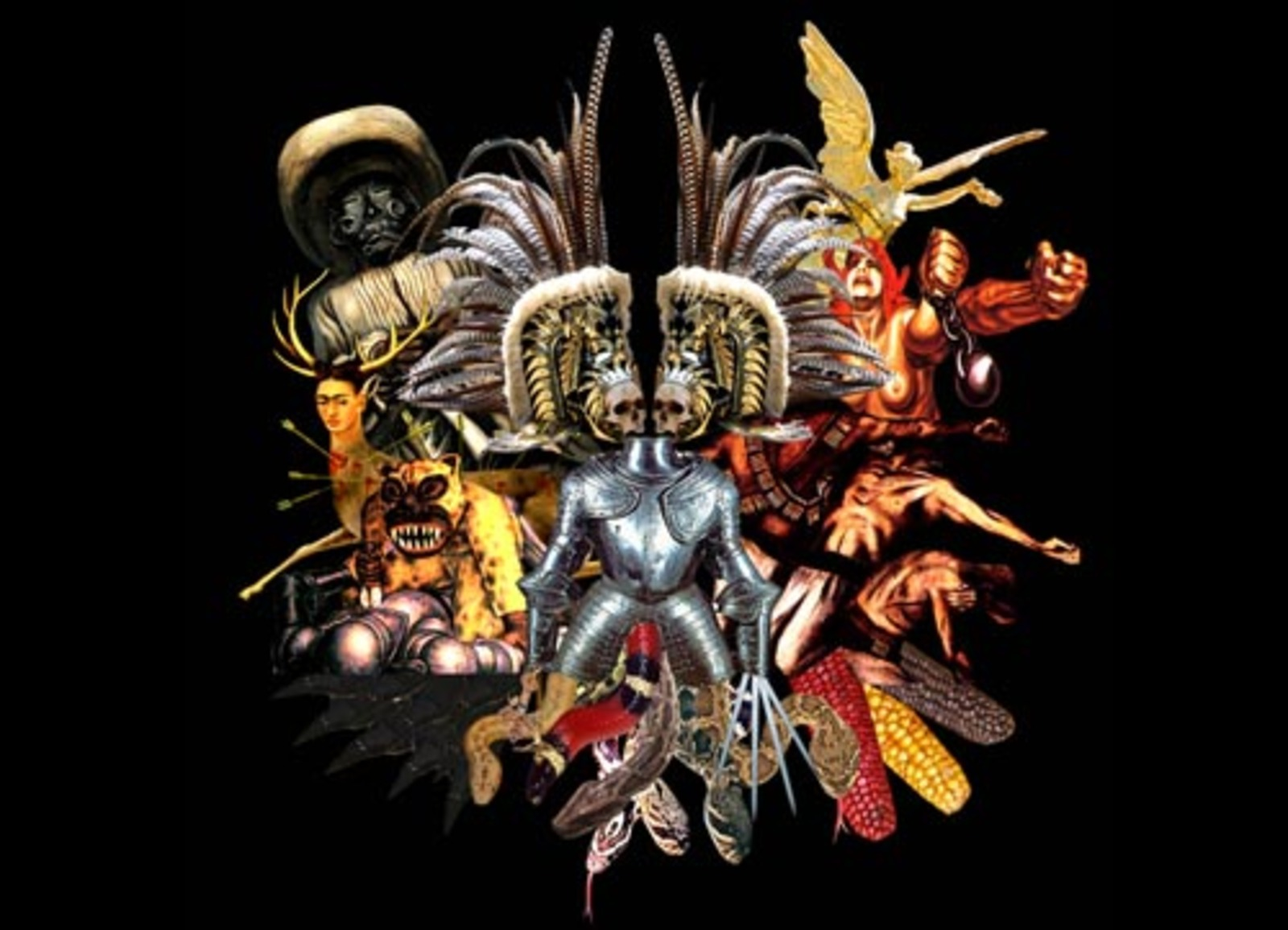 the death obsession of the aztec Aztec has 14,515 ratings and 764 reviews mark said: if a guilty pleasure can elevate itself to the level of transformative epic, and then come plummetin.