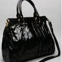 11 Women's Bags