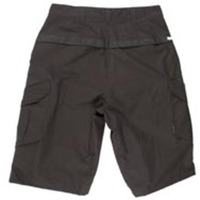 Acronym Etaproof Tec Sys Shorts