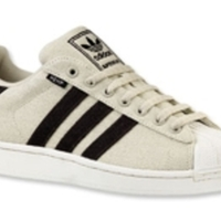 adidas Hemp