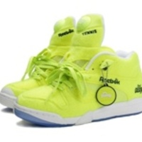 Alife Pump Tennis