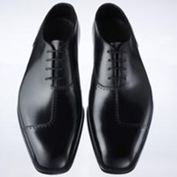 Doshi Levien x John Lobb: Apprentice Shoes