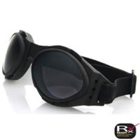 Bobster Interchangable Lens Eyewear