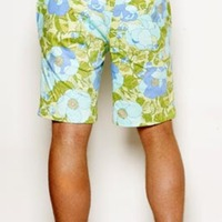 Bonobos Pants and Shorts