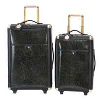 BTL Luggage
