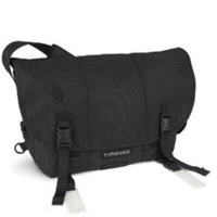 Timbuk2 Covert Messenger Bag