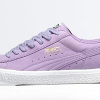 Puma Easter Clydes