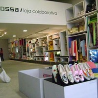 Endossa Collective Retail