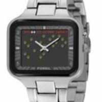 Fossil Atari Watches