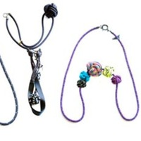 Lanyard Necklaces