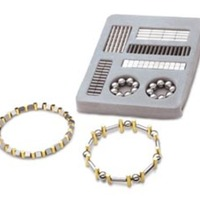 Magnetic Jewelry Kit
