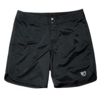 Quiksilver x The Standard Boardshorts