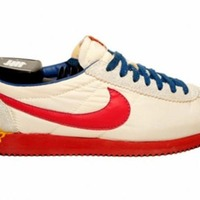 Nike 1984 Tier 0 Olympic Pack