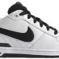 Nike SB P-Rod