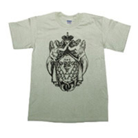 Crown Angels T-Shirt