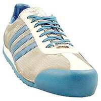 adidas Fencing