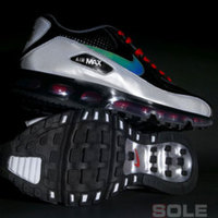 Nike Playstation 3 Airmax
