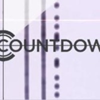 Refinery29 Countdown Videos