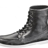 Sebago Lighthouse Boot