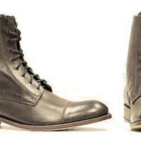 Sendra Footwear