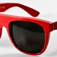 Super Sunglasses Spring/Summer 2009