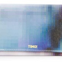 Timo Wallets