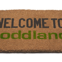 Welcome to Toddland