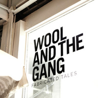 Wool and The Gang Studio NYC