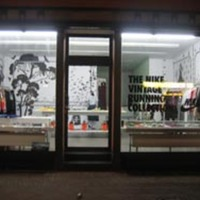 Two Berlin Boutiques: Lil*Shop and Wood Wood