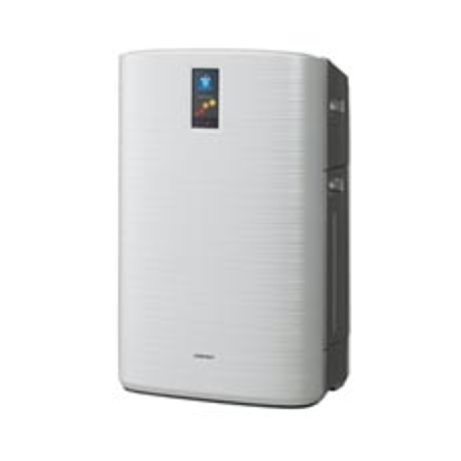 Sharp Plasmacluster Air Purifier with Humidfier Cool Hunting #446076