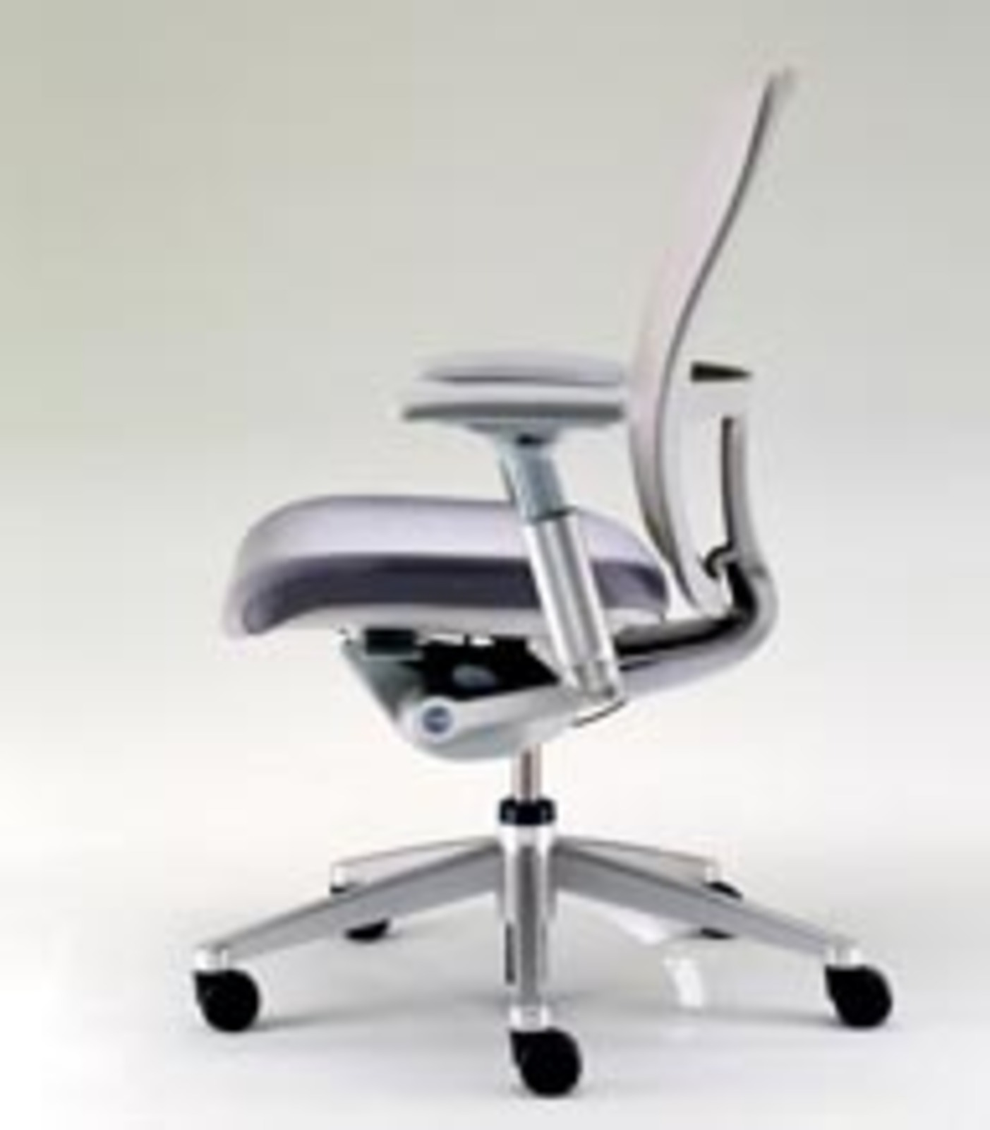 haworth zody office chair - cool hunting
