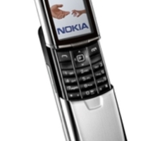 Nokia 8800