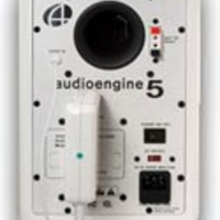 Audioengine 5