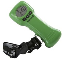 Balanzza Ergo: Digital Luggage Scale
