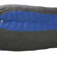 Doublewide Sleeping Bags By Big Agnes