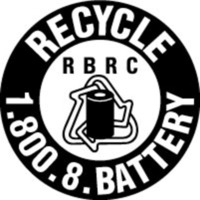 Call2Recycle Rechargeable Battery Recycling Program