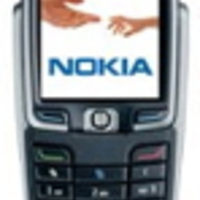 Nokia E70 Now Available in the US