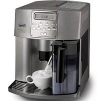 Delonghi Magnifica EAM3500