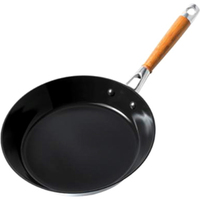 Eco Chef Frying Pan