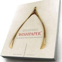 Wishpaper