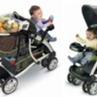 Fisher-Price Active Gear