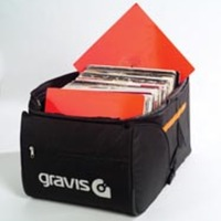 Gravis Black Box Collection