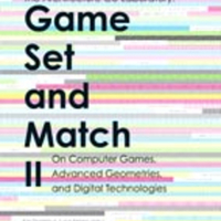 Game Set and Match II