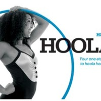 How to Hoola