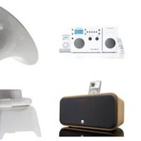 CH Gift Guide: Speakers That Rock