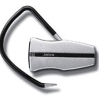 Jabra JX-10