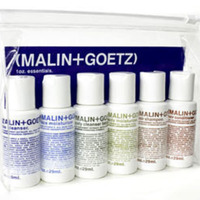 (MALIN+GOETZ) Travel Kit