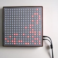 Monome